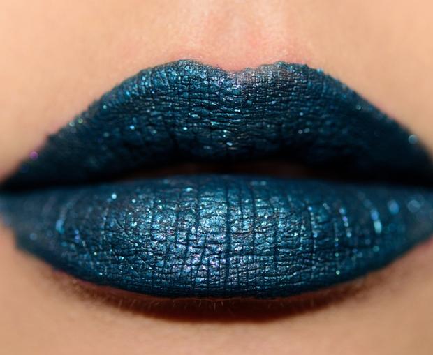 ciate_siren_005_lipswatch